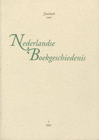1417_jaarboek1995