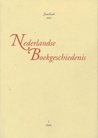 1646_jaarboek1994