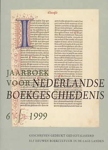3063_jaarboek1999