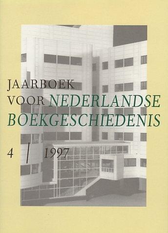 4516_jaarboek1997