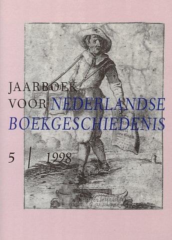 4642_jaarboek1998