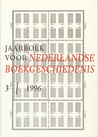 4794_jaarboek1996