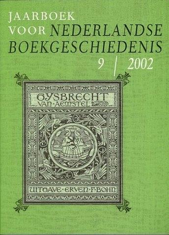 5000_nbv-jaarboek 2002
