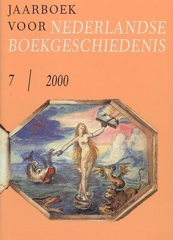 7775_jaarboek2000