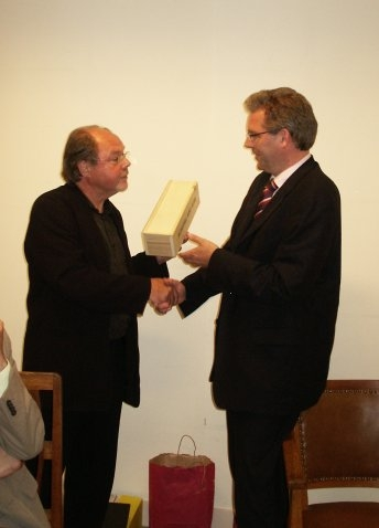 Bubb-Kuyper-August-den-Hollander-voorzitter-NBV