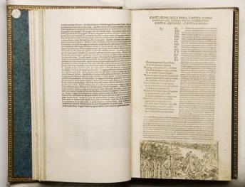 La-Divinia-Commedia-kopergravure-in-boek