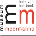 Meermanno