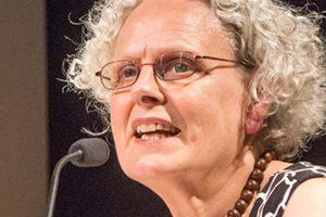 Maja Van Leeuwen