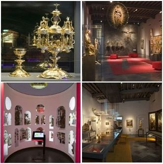 Museum Catharijneconvent.