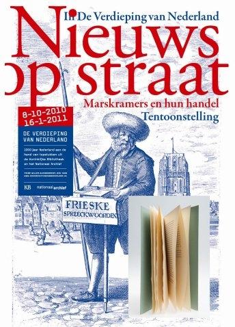 Poster-expositie-Nieuws-op-straat-marskramers-en-hun-handel