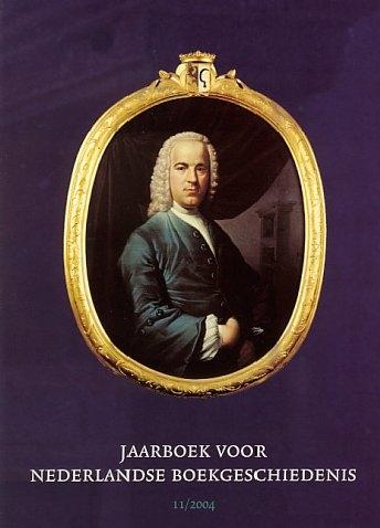 Voorplaat-NBV-jaarboek-2004