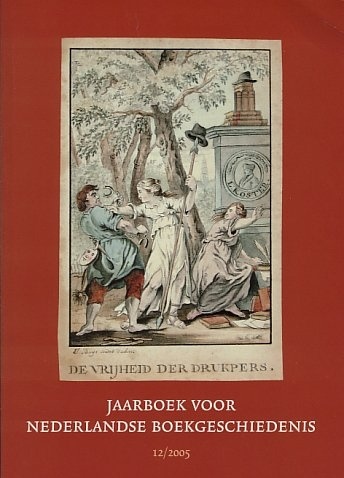 Voorplaat-NBV-jaarboek-2005