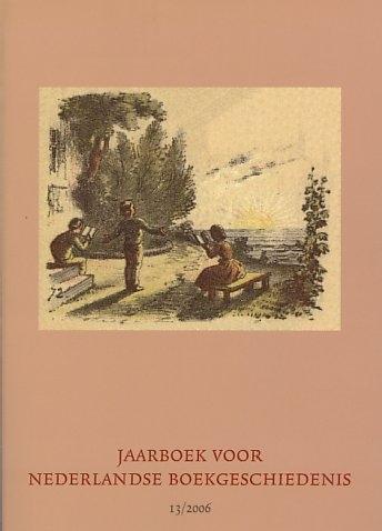 Voorplaat-NBV-jaarboek-2006