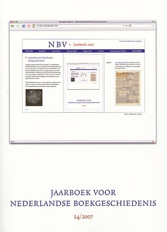 Voorplaat-NBV-jaarboek-2007