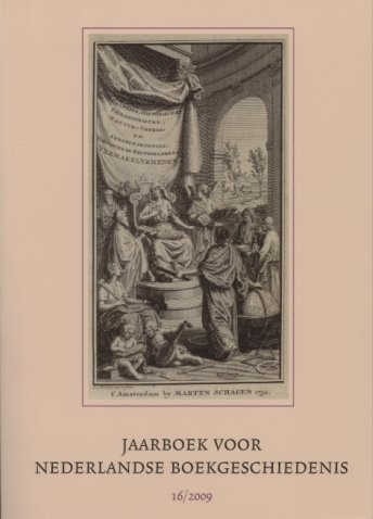 Voorplaat-NBV-jaarboek-2009