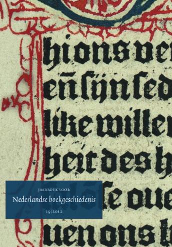 Voorplaat-NBV-jaarboek-2012